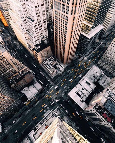 Best 25+ City Photography Ideas On Pinterest  City, City