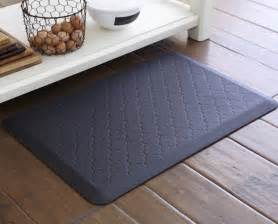 cushioned kitchen floor mats floor matttroy