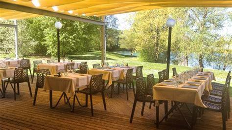 Le Cottage Restaurant Le Cottage Du Lac 224 Bruges Gironde 33520