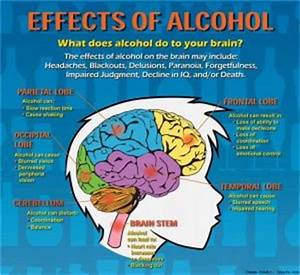 effects of alcohol addiction essay