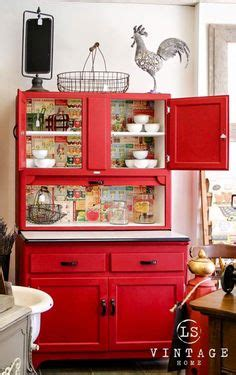 refinish kitchen cabinets amazing buffet with hutch diy retake products sloan 4657