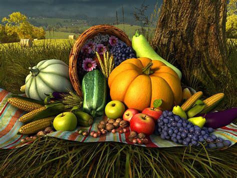 Thanksgiving Free Wallpaper And Screensavers by Holidays 3d Screensavers Thanksgiving Day 3d