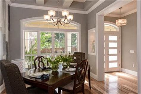 what are popular colors for kitchens sherwin williams sw 7650 ellie gray home ideas 9613