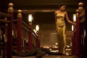 James Bond Skyfall : skyfall 2012 british filmmaker sam mendes 39 espionage film starring daniel craig as james bond ~ Medecine-chirurgie-esthetiques.com Avis de Voitures