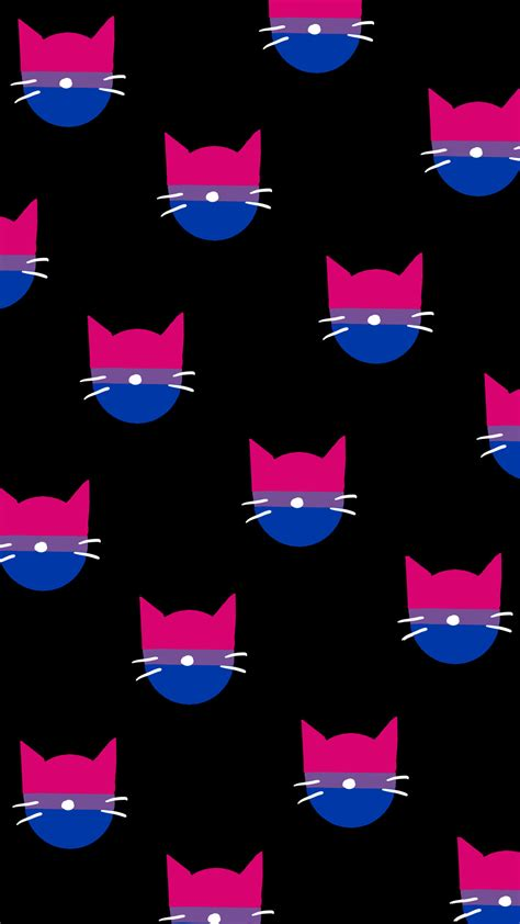 Background Home Screen Wallpaper Cat by Flag Wallpapers Wallpaper Cave