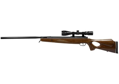 Refurbished Benjamin Trail Xl1500 Air Rifle  Airgundepotm. Reserved Signs Of Stroke. Mental Disorder Signs. Between Signs. Cute Cafe Signs. Voluntary Signs. 10 Traffic Signs. Cafe Paris Signs Of Stroke. Ten Signs