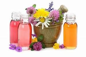 Народное лечение псориаза масло чистотела