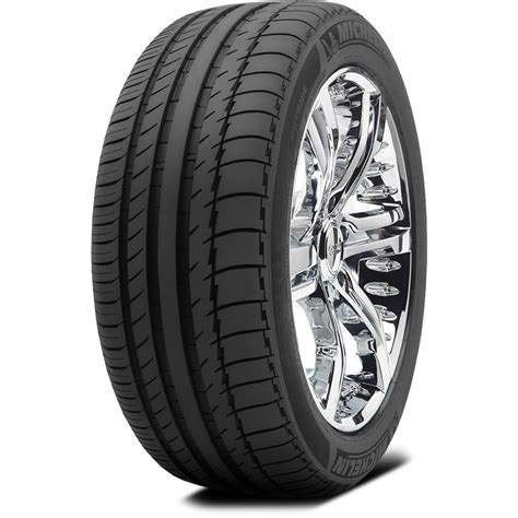 michelin sport michelin latitude sport tirebuyer