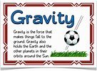 Image result for gravity ks2