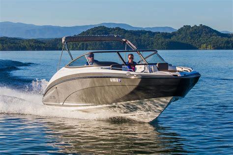 Yamaha Boats California by Yamaha Boats For Sale 10 Boats
