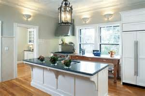 kitchen window sill ideas small kitchen ideas and solutions for low window sills