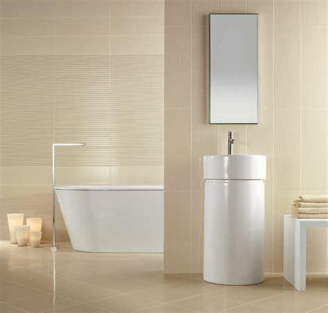 fliesen für das badezimmer badezimmerfliesen für ein perfektes badezimmer