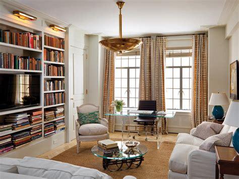 Small Living Room Ikea : Small Living Room Ideas Ikea