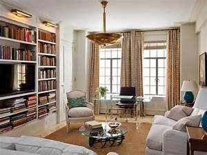 floor planning a small living room hgtv With hgtv living room decorating ideas