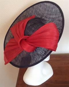 Chapeau Anglais Femme Mariage : pingl par pdp sur chapeaux millinery hats hats et fascinator hats ~ Maxctalentgroup.com Avis de Voitures
