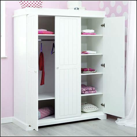Kleiderschrank Weiß Kinderzimmer  Bestseller Shop Für