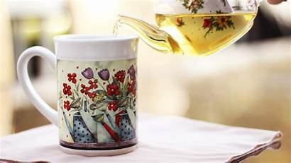 Tea Gifer Animated