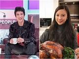 王力宏告白老婆:只要和靜蕾在一起就是家 | ETtoday星光雲 | ETtoday新聞雲
