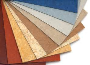 linoleum flooring c d recycling linoleum flooring recyclenation