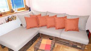 wooden pallet corner sofa pallet furniture plans With wooden sectional sofa plans