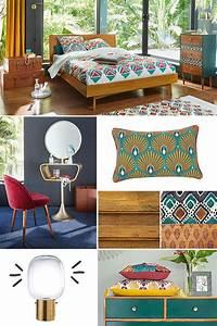 Déco Chambre Cosy : pin de nanni en jjj pinterest chambre cosy chambre y deco chambre ~ Melissatoandfro.com Idées de Décoration
