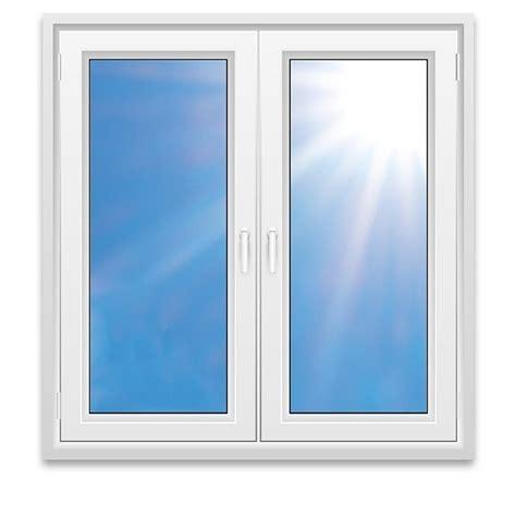 couleur chambres fenêtres sur mesure pas chères avec devis gratuit