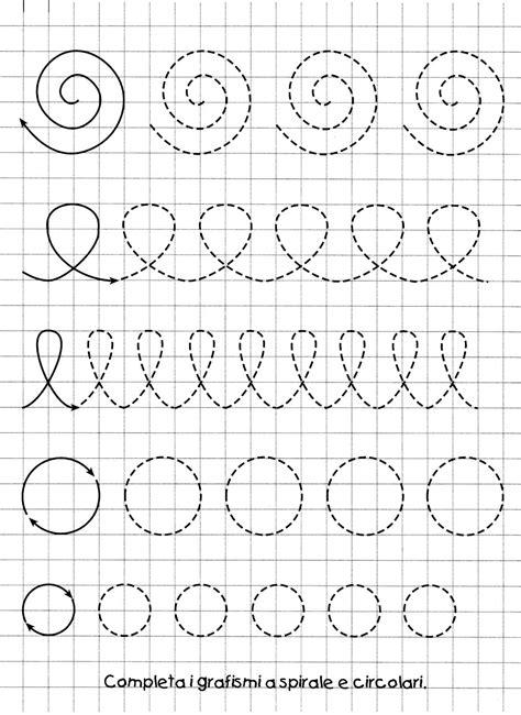 printable preschool worksheets lines pin  raquel julio