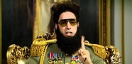 Movies Like The Dictator | 12 Must See Similar Films - The ...