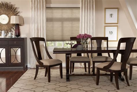 Semi Opaque Blinds by Semi Opaque Cellular Shade Featuring A Continuum Cord Loop