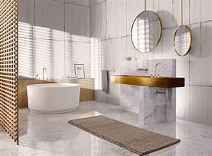 Bathroom, Trends, 2019, 2020, U2013, Designs, Colors, And, Tile