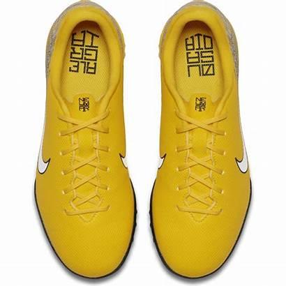 Neymar Vapor Jr Nike Tf Academy Excell