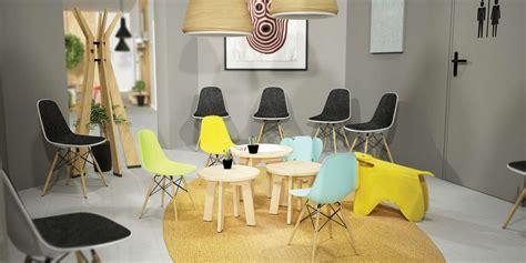 la chambre immobiliere architecture design baru design