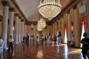 Visita Guiada Del Teatro Alla Scala  Mil U00e1n