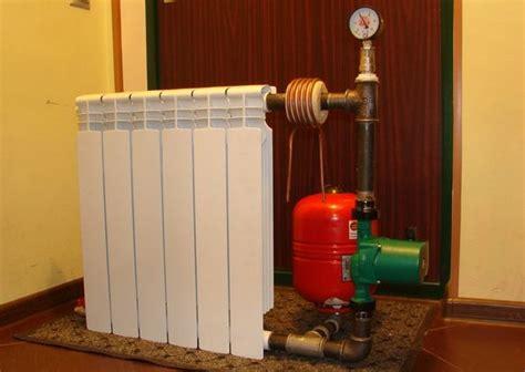 Индукционный котел отопления своими руками как соорудить самодельный агрегат