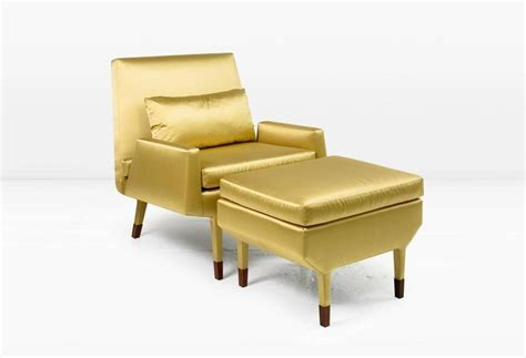 Angott Club Chair Or Armchair With Walnut Sabot In Gold Racer Gaming Chair Gesture Task Wing With Ottoman Adirondack Reviews Bath Lift Chairs Living Room Under 100 How To Make Bamboo Traditional Office