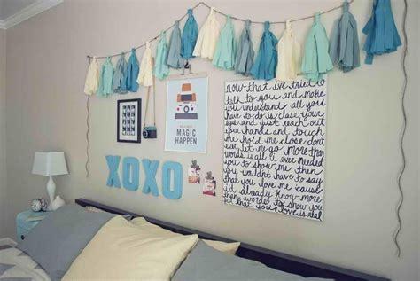 ideas  wall art  teenage girl bedrooms wall art