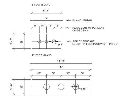 spacing pendant lights kitchen island how to a pendant light ktj design co