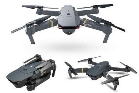 dronex pro review  selling   buy reviews