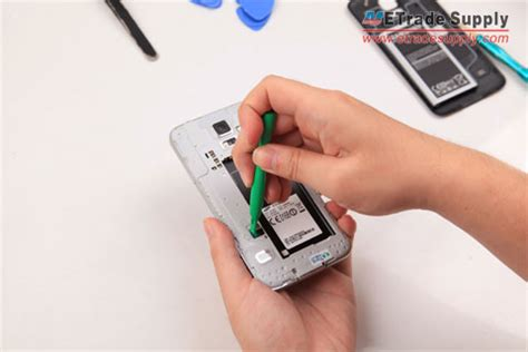 lcd note 5 samsung galaxy s5 sm g900 lcd screen and digitizer