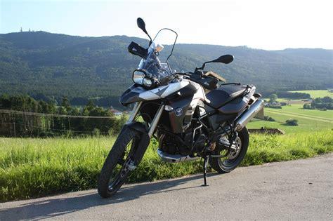 Bmw F 800 R Hd Photo by Bmw F800 Gs
