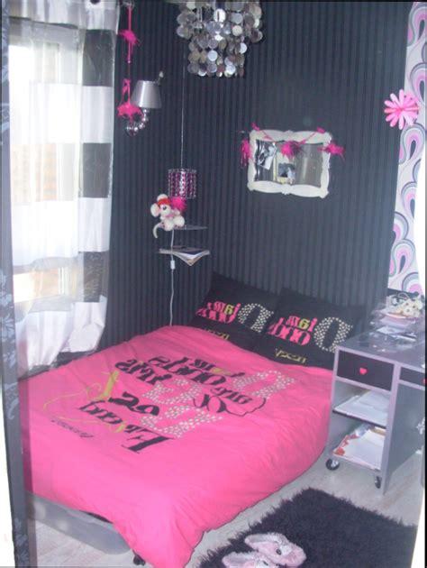 idee deco pour chambre fille idee deco chambre pas cher dcoration chambre bb fille
