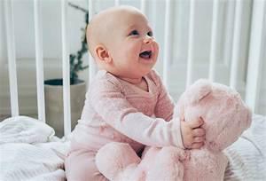 Erstausstattung Baby Berechnen : baby erstausstattung was neugeborene wirklich brauchen muttis n hk stchen ~ Themetempest.com Abrechnung