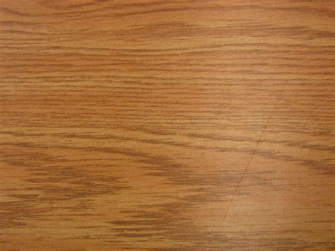 stock wood texture 1 by camo stock on deviantart