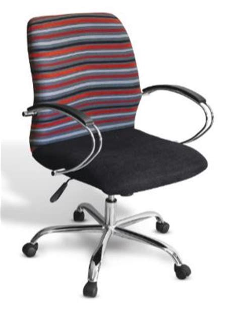Office Chairs Seattle by Seattle Mid Back Chair Oxford Office Furniture