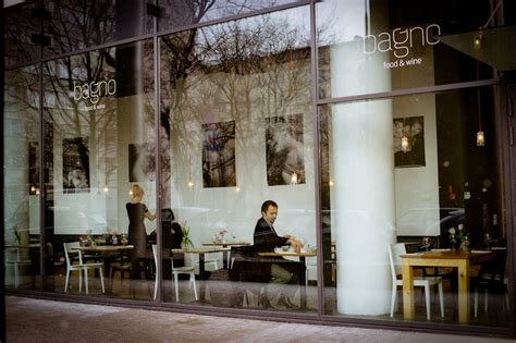 17 Best Images About Restaurants In Warsaw On Pinterest