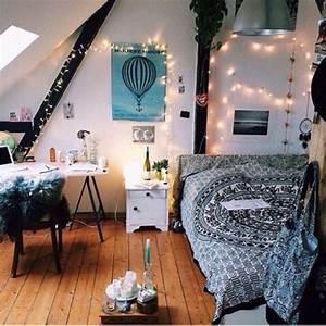 Fall Bedroom Decor Tumblr - Coma Frique Studio #6a144ed1776b