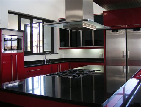 White And Grey Kitchen Ideas - ican d catalogue kitchens cupboards design high gloss kitchen designs in johannesburg