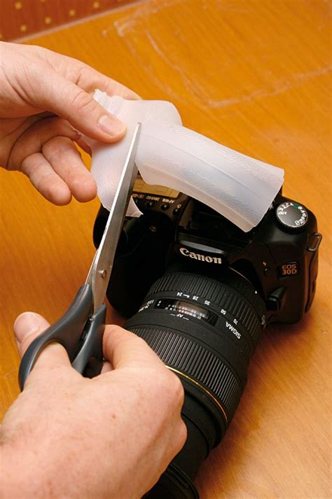camera trucjes om de beste fotos ooit te maken