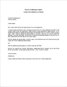verification letter templates  legal  templateinn