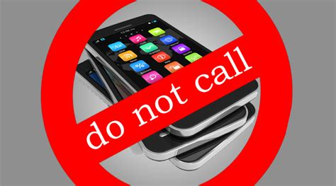 do not call cell phone mortgage broker fined 7 5m for violating do not call laws